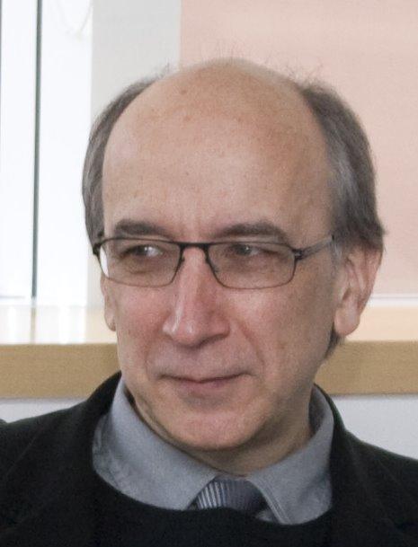 Deputatul PDL Alin Popoviciu nu vrea să fie copreședinte